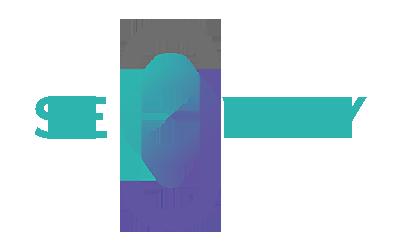 SEOWAY | Ottimizzazione SEO e Web Marketing per Aziende